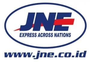 JNE - Express Across Nations