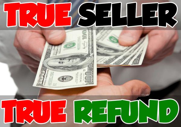 true-seller-true-refund