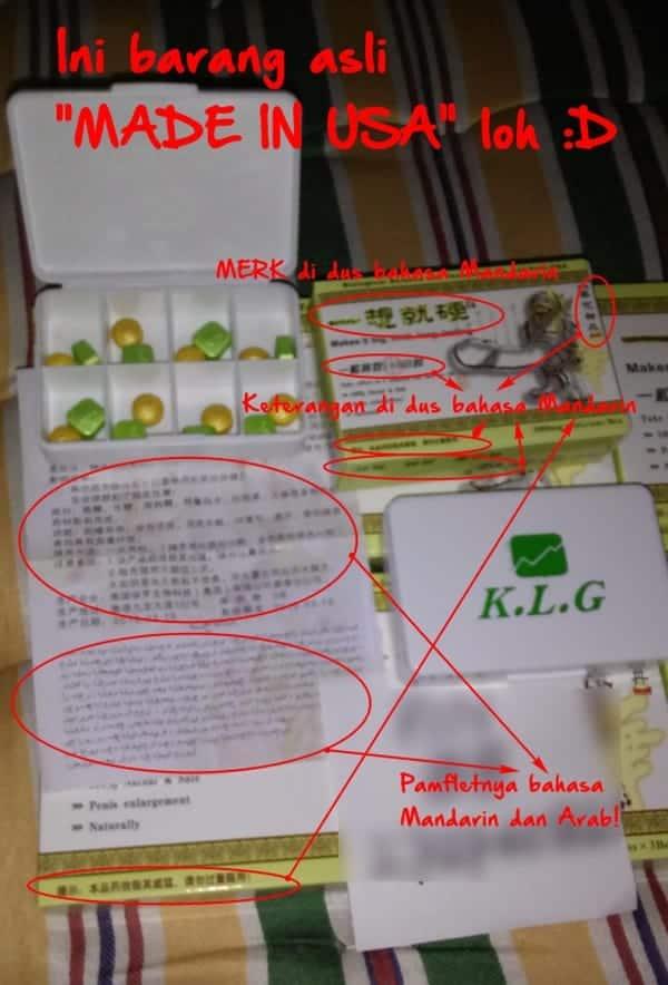 klg-pills_pamflet-mandarin-chinese-02