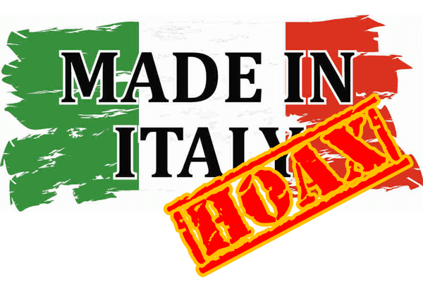 made-in-italy-hoax