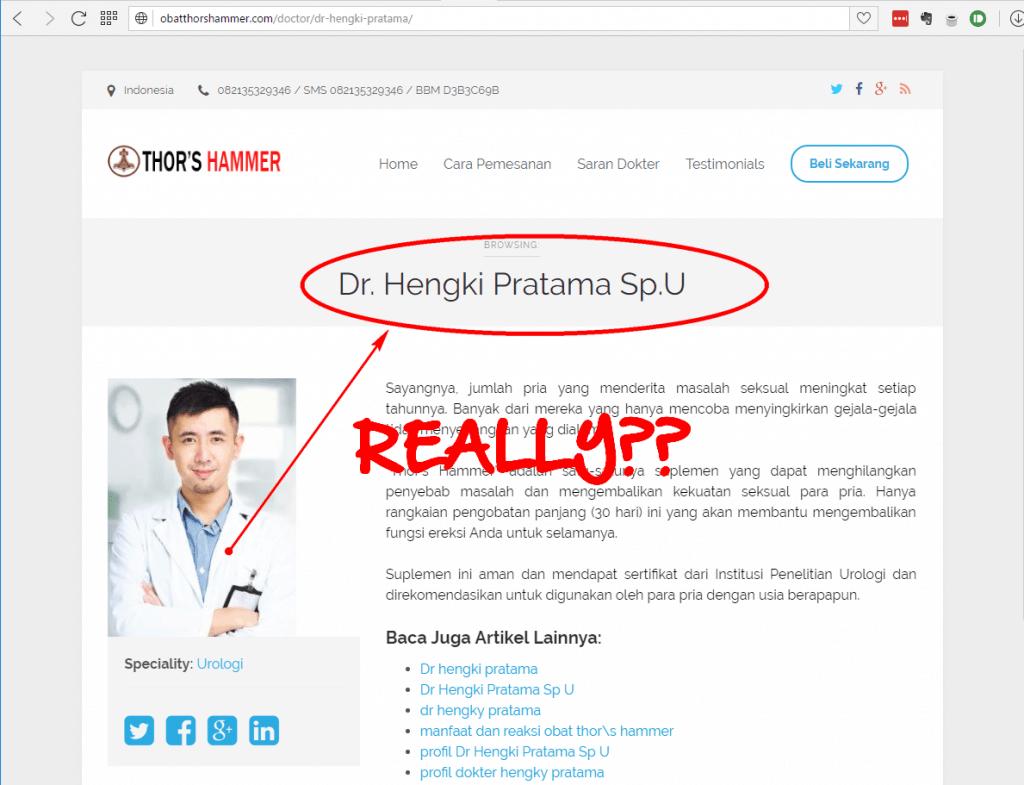 hammer of thor bohong www klinikobatindonesia com agen resmi