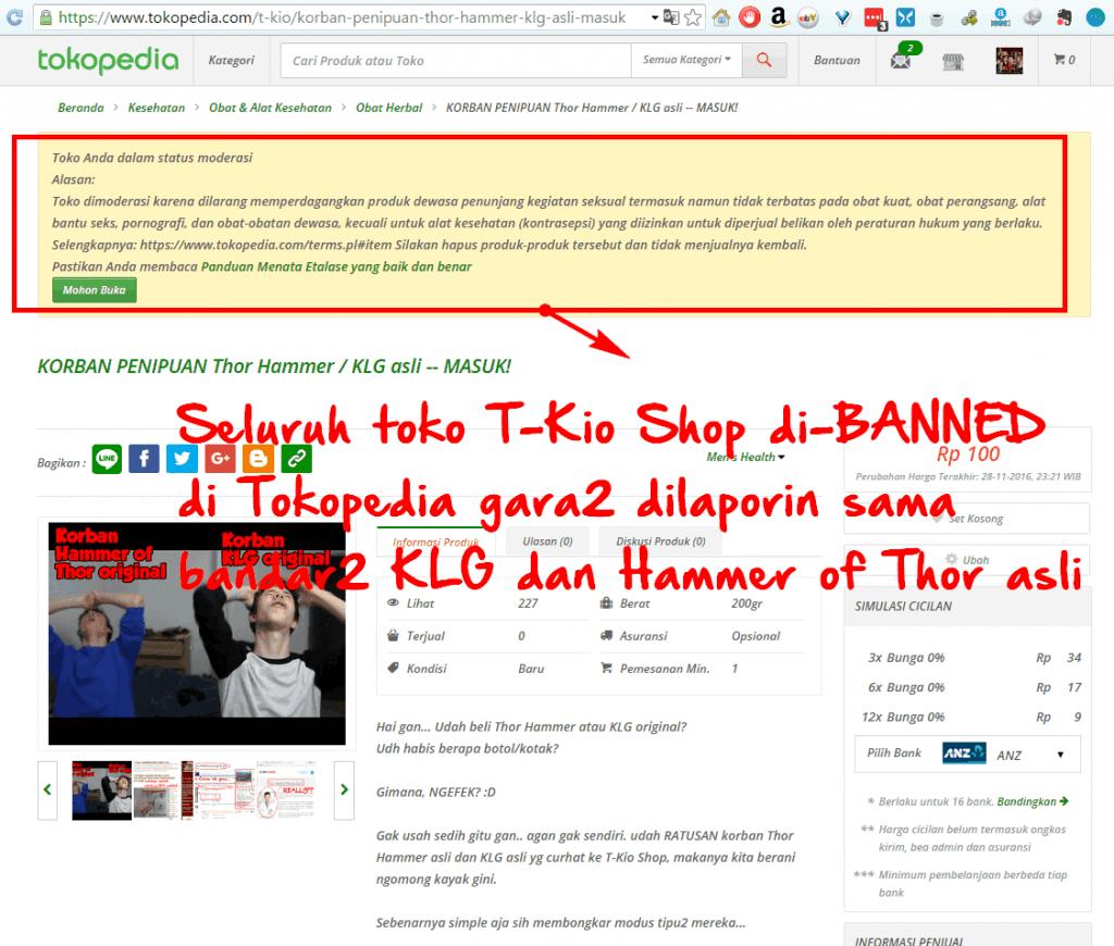 thor-hammer-klg-pills-tokopedia-banned