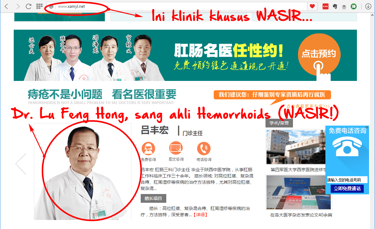 thor-hammer_dr-lu-fenghong-xamlyl-net