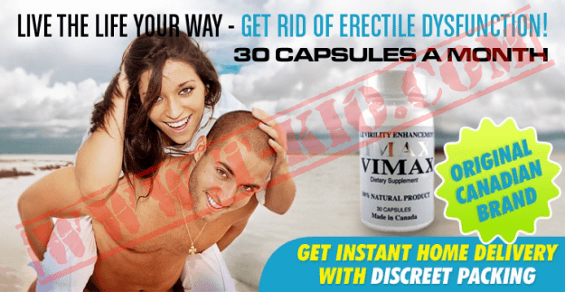 vimax-new-banner-couple