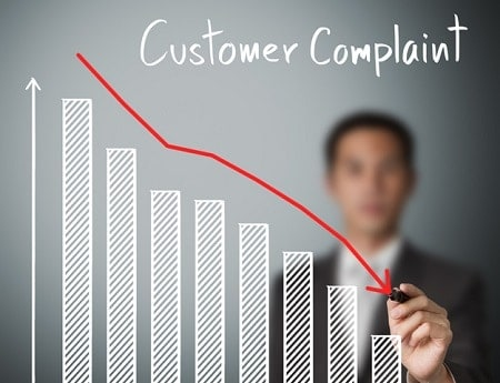 customer-complaint-low