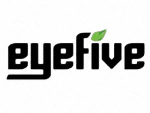 eyefive-inc-logo