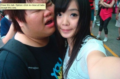ugly-fat-asian-boy_hot-chick