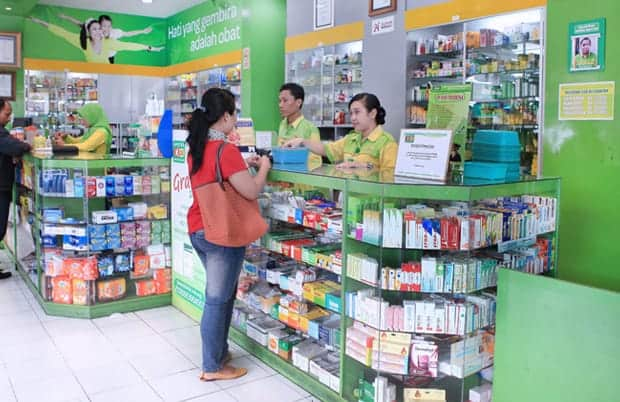 harga vimax di indonesia klinikobatindonesia com agen resmi