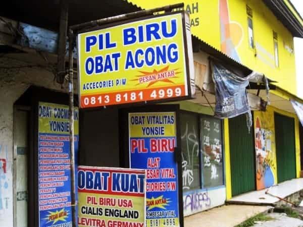 obat kuat alami pria dewasa terbaik di indonesia
