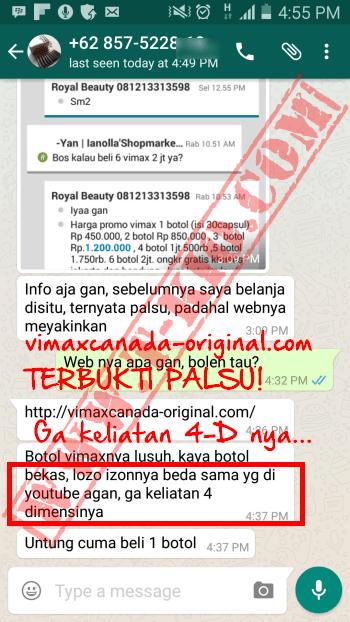 http://www.t-kio.com/wp-content/uploads/2017/04/testi-vimax-www-33.png