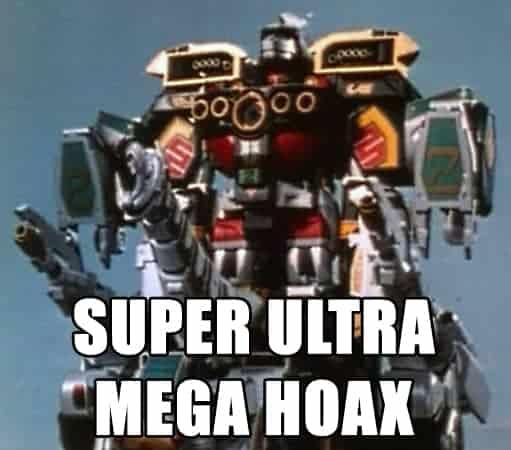 aturan cara minum vimax - super ultra mega hoax