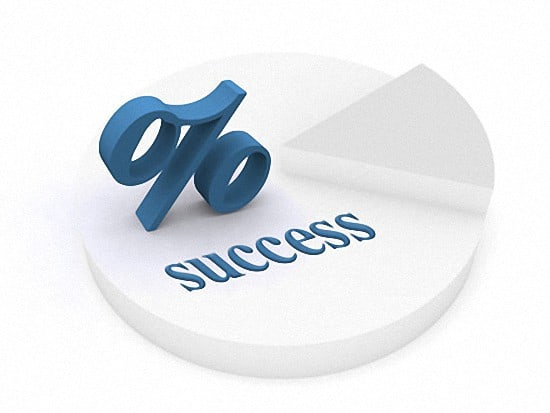 success rate - obat herbal vimax original canada