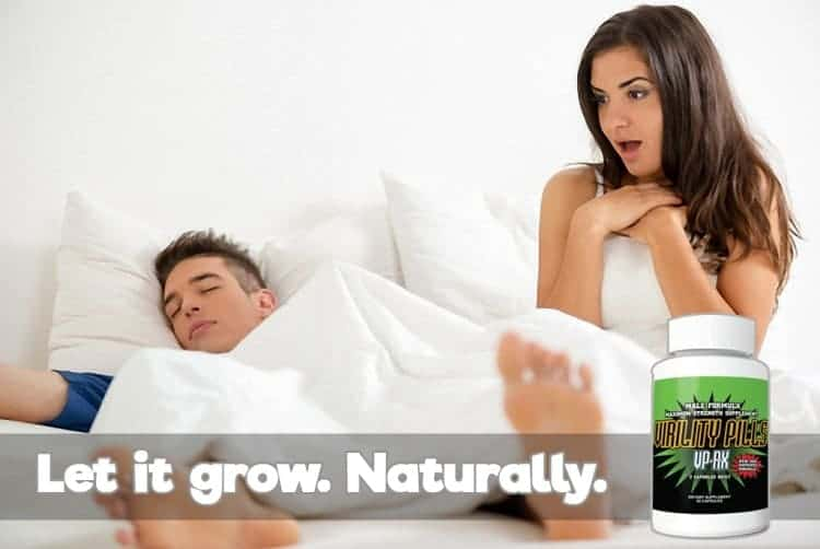vprx-let-it-grow-naturally