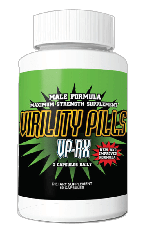 vprx-virility-pills-showcase-1-bottle