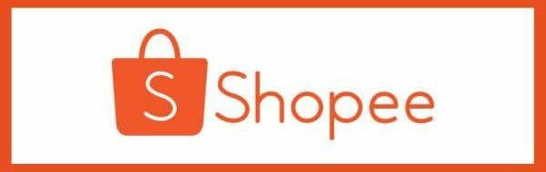 Vimax ASLI - Shopee button