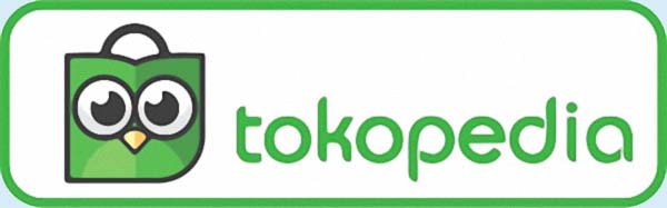 Tokopedia - T-Kio STEEL