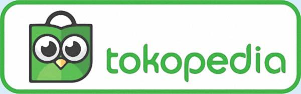 Tokopedia - T-Kio STEEL