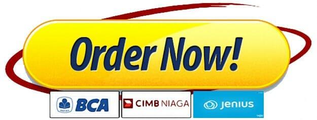 Order Now - BCA, CIMB, Jenius