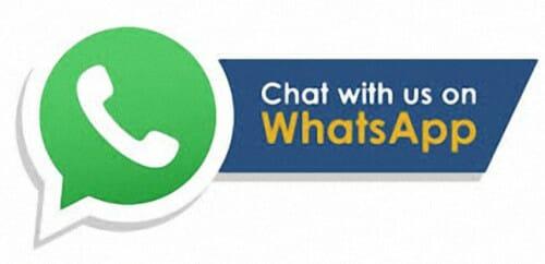 WhatsApp- Chat Us